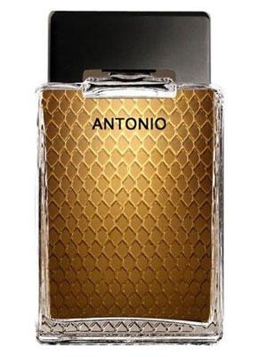 Antonio Antonio Banderas для мужчин