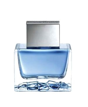 Blue Seduction Antonio Banderas para Hombres