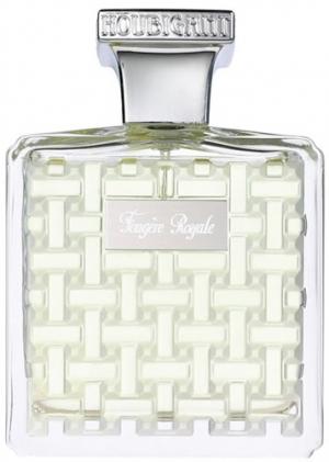 Fougere Royale (2010) Houbigant für Männer