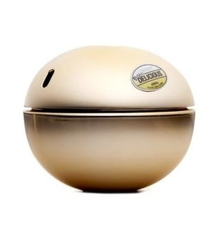 DKNY Golden Delicious Donna Karan для женщин