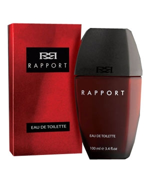 Rapport Eden Classic for men