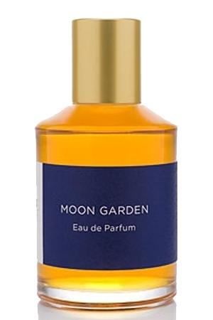 Moon Garden Strange Invisible Perfumes für Frauen