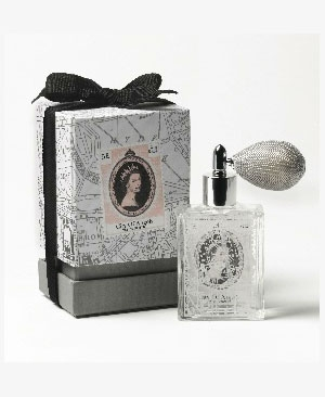 City Of Angels Royal Apothic pour femme