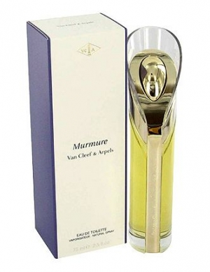 Murmure Van Cleef & Arpels for women