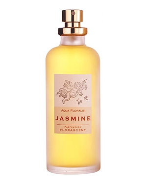 Jasmine Florascent para Mujeres