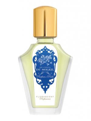 Aqua Colonia Du Soleil Florascent für Frauen und Männer