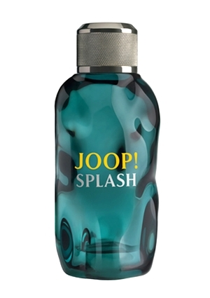 Splash Joop! для мужчин