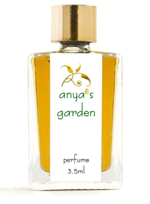 Kewdra Anya`s Garden for women and men