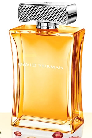 Exotic Essence David Yurman de dama