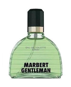 Gentleman Marbert pour homme