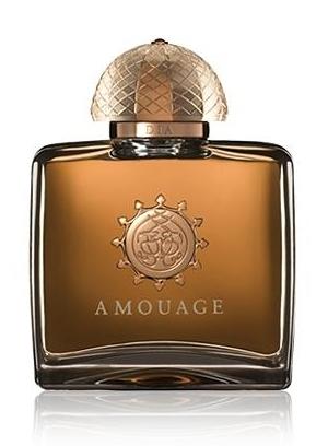 Dia pour Femme Amouage für Frauen