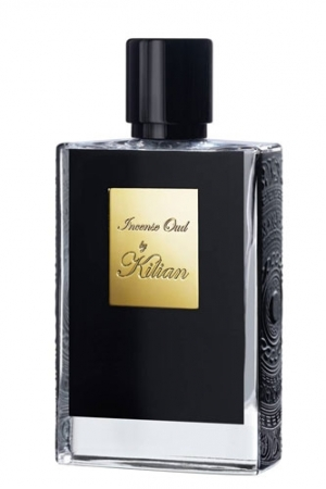Incense Oud By Kilian unisex