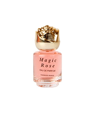 Magic Rose Charrier Parfums para Mujeres