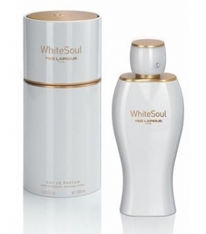 White Soul Ted Lapidus para Mujeres