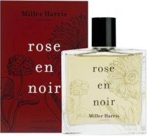 Rose En Noir Miller Harris de dama