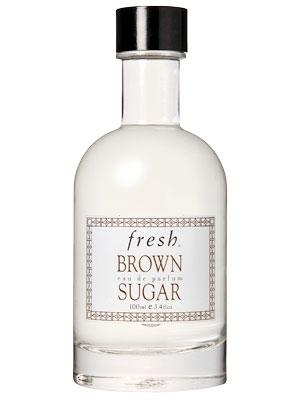 Brown Sugar Fresh für Frauen und Männer