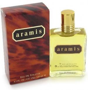 Aramis Aramis dla mężczyzn
