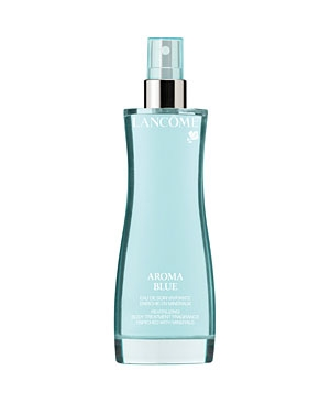 Aroma Blue Lancome for women