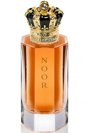 Noor Royal Crown für Frauen