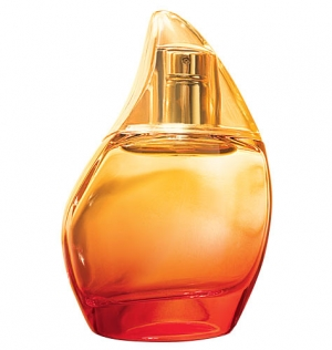 True Glow Avon for women
