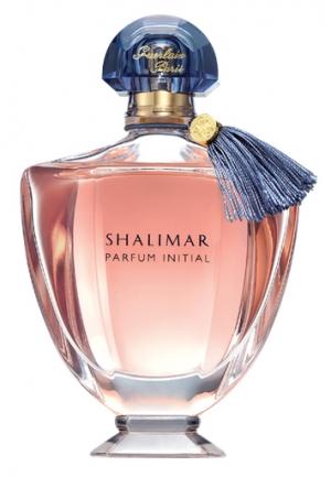 Shalimar Parfum Initial Guerlain für Frauen
