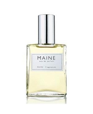 Maine MCMC Fragrances für Frauen