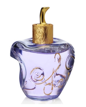 Lolita Lempicka Le Premier Parfum Eau de Toilette (Morsure d'Amour) Lolita Lempicka for women