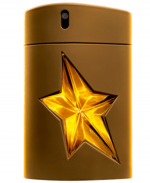 A*Men Pure Havane Thierry Mugler για άνδρες