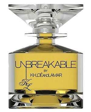 Unbreakable Khloe and Lamar for women and men