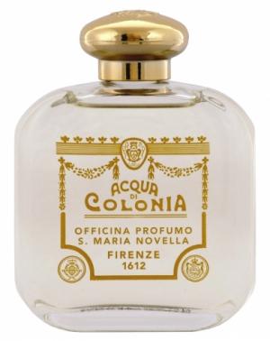 Iris Santa Maria Novella für Frauen