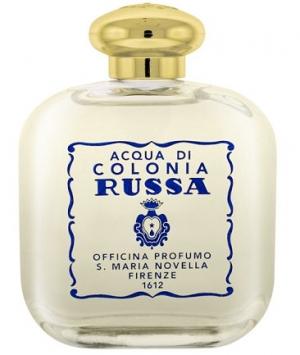 Colonia Russa Santa Maria Novella для мужчин