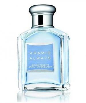 Туалетная вода Aramis Always for Him Aramis для мужчин