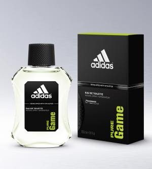 Pure Game Adidas de barbati