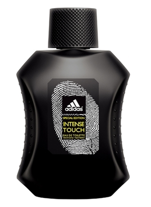 Intense Touch Adidas de barbati