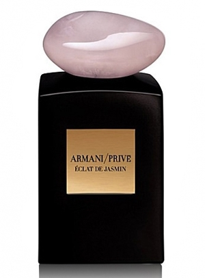 Armani Privé Cologne Eclat de Jasmin Giorgio Armani for women and men