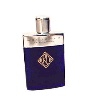 Monogram Ralph Lauren for men