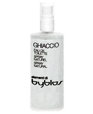 Ghiaccio Byblos für Frauen
