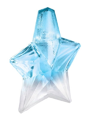 Angel Sunessence Ocean d'Argent Thierry Mugler for women