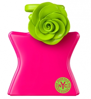 Madison Square Park Bond No 9 de dama