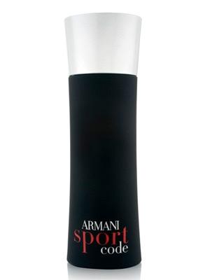 Armani Code Sport Giorgio Armani for men