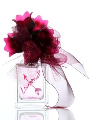 Lovestruck Vera Wang for women