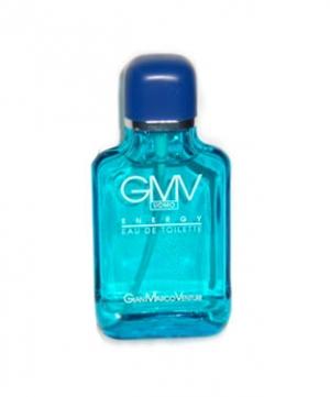 Туалетная вода GMV Uomo Energy GianMarco Venturi для мужчин