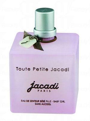 Toute Petite Baby Girl Jacadi für Frauen