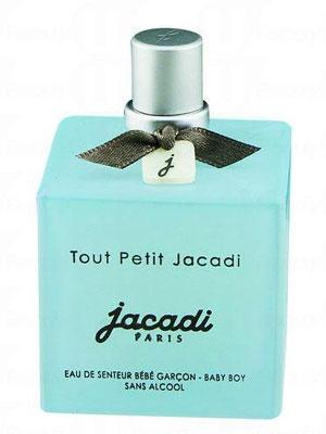 Toute Petite Baby Boy Jacadi für Männer