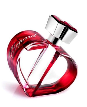 Happy Spirit Elixir d'Amour Chopard для женщин