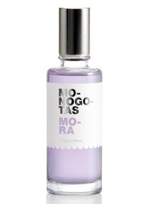 Monogotas Mora Mercadona for women