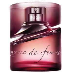 Essence de Femme Hugo Boss for women