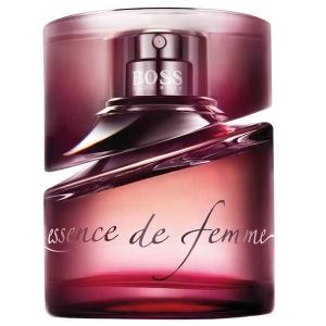 Essence de Femme Hugo Boss dla kobiet