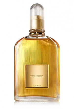 Tom Ford for Men Tom Ford para Hombres