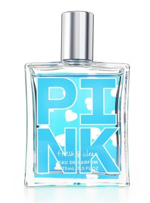 Victoria`s Secret Pink Fresh & Clean Victoria`s Secret for women